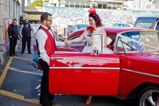 burleigh-heads-wedding-nikita-kyle-kiss-the-groom-photography-0242