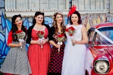 burleigh-heads-wedding-nikita-kyle-kiss-the-groom-photography-0274