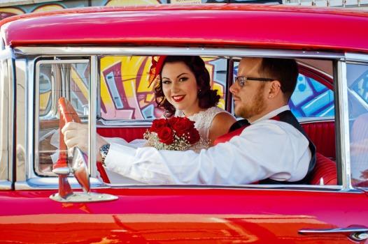burleigh-heads-wedding-nikita-kyle-kiss-the-groom-photography-0301