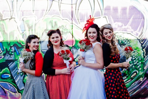 burleigh-heads-wedding-nikita-kyle-kiss-the-groom-photography-0337