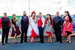 burleigh-heads-wedding-nikita-kyle-kiss-the-groom-photography-0342