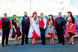 burleigh-heads-wedding-nikita-kyle-kiss-the-groom-photography-0342