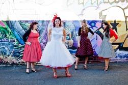 burleigh-heads-wedding-nikita-kyle-kiss-the-groom-photography-0404