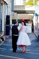 burleigh-heads-wedding-nikita-kyle-kiss-the-groom-photography-0468