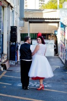 burleigh-heads-wedding-nikita-kyle-kiss-the-groom-photography-0468