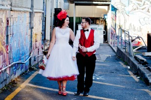 burleigh-heads-wedding-nikita-kyle-kiss-the-groom-photography-0473