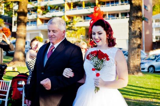 burleigh-heads-wedding-nikita-kyle-kiss-the-groom-photography-0531
