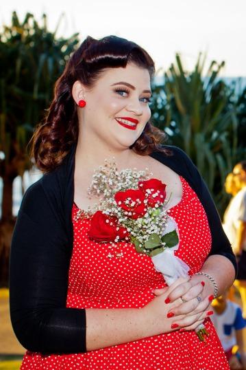 burleigh-heads-wedding-nikita-kyle-kiss-the-groom-photography-0644