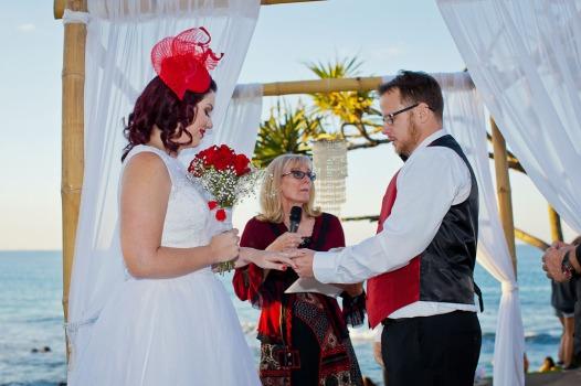 burleigh-heads-wedding-nikita-kyle-kiss-the-groom-photography-0661
