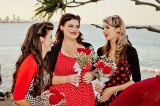 burleigh-heads-wedding-nikita-kyle-kiss-the-groom-photography-0693