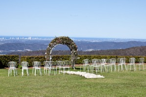 alice-in-wonderland-wedding-eva-kyle-kiss-the-groom-photography-0014