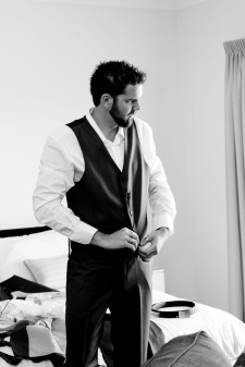 alice-in-wonderland-wedding-eva-kyle-kiss-the-groom-photography-0126