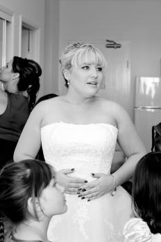 alice-in-wonderland-wedding-eva-kyle-kiss-the-groom-photography-0222