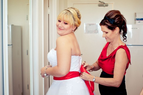 alice-in-wonderland-wedding-eva-kyle-kiss-the-groom-photography-0227