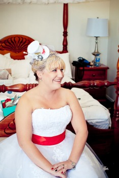 alice-in-wonderland-wedding-eva-kyle-kiss-the-groom-photography-0248