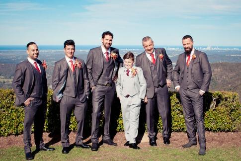 alice-in-wonderland-wedding-eva-kyle-kiss-the-groom-photography-0293