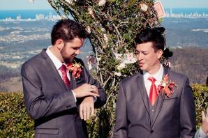 alice-in-wonderland-wedding-eva-kyle-kiss-the-groom-photography-0325