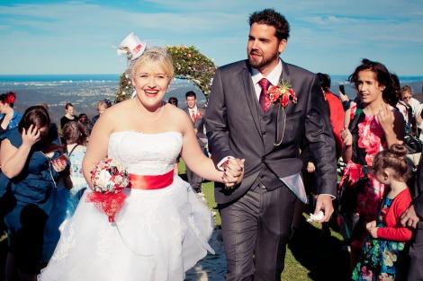 alice-in-wonderland-wedding-eva-kyle-kiss-the-groom-photography-0530