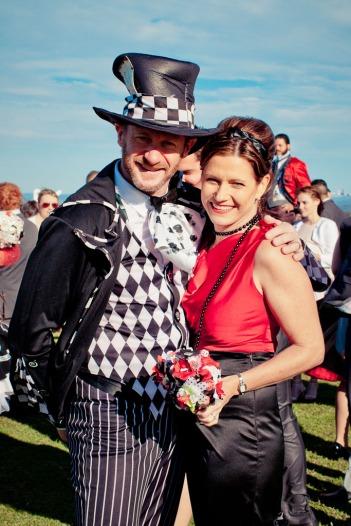 alice-in-wonderland-wedding-eva-kyle-kiss-the-groom-photography-0538
