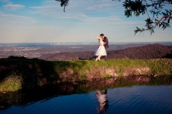 alice-in-wonderland-wedding-eva-kyle-kiss-the-groom-photography-0783