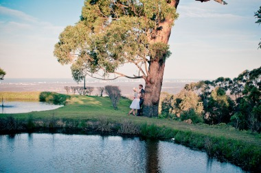alice-in-wonderland-wedding-eva-kyle-kiss-the-groom-photography-0821