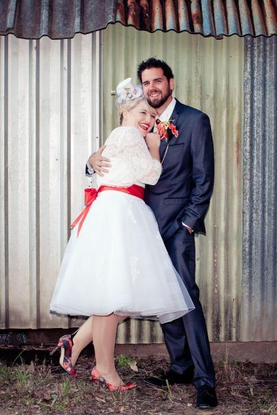 alice-in-wonderland-wedding-eva-kyle-kiss-the-groom-photography-0853