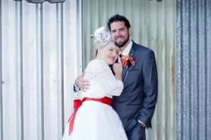 alice-in-wonderland-wedding-eva-kyle-kiss-the-groom-photography-0855