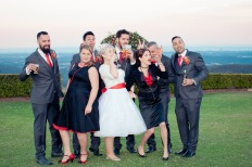 alice-in-wonderland-wedding-eva-kyle-kiss-the-groom-photography-0905