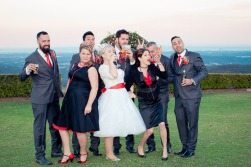 alice-in-wonderland-wedding-eva-kyle-kiss-the-groom-photography-0905