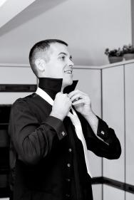 coolibah-downs-wedding-mel-alan-kiss-the-groom-photography-0157