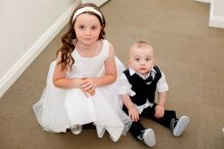coolibah-downs-wedding-mel-alan-kiss-the-groom-photography-0274