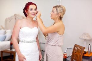 coolibah-downs-wedding-mel-alan-kiss-the-groom-photography-0278