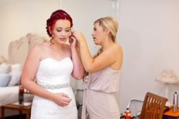 coolibah-downs-wedding-mel-alan-kiss-the-groom-photography-0280