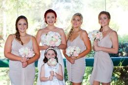 coolibah-downs-wedding-mel-alan-kiss-the-groom-photography-0312