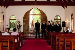coolibah-downs-wedding-mel-alan-kiss-the-groom-photography-0327
