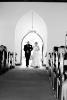 coolibah-downs-wedding-mel-alan-kiss-the-groom-photography-0380