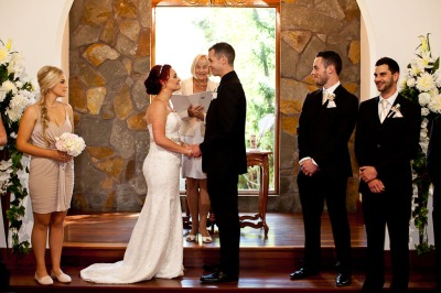 coolibah-downs-wedding-mel-alan-kiss-the-groom-photography-0392