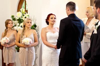 coolibah-downs-wedding-mel-alan-kiss-the-groom-photography-0406