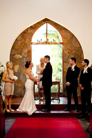 coolibah-downs-wedding-mel-alan-kiss-the-groom-photography-0416