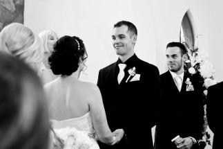 coolibah-downs-wedding-mel-alan-kiss-the-groom-photography-0418
