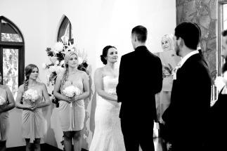 coolibah-downs-wedding-mel-alan-kiss-the-groom-photography-0422
