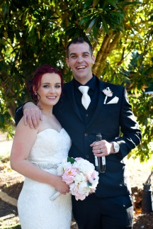 coolibah-downs-wedding-mel-alan-kiss-the-groom-photography-0548
