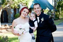 coolibah-downs-wedding-mel-alan-kiss-the-groom-photography-0592