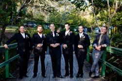 coolibah-downs-wedding-mel-alan-kiss-the-groom-photography-0625