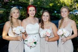 coolibah-downs-wedding-mel-alan-kiss-the-groom-photography-0627