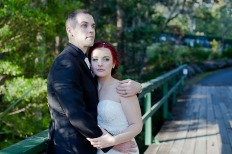 coolibah-downs-wedding-mel-alan-kiss-the-groom-photography-0654