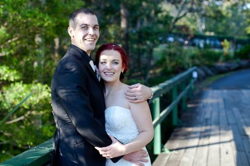 coolibah-downs-wedding-mel-alan-kiss-the-groom-photography-0656