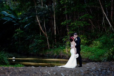 coolibah-downs-wedding-mel-alan-kiss-the-groom-photography-0664