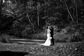 coolibah-downs-wedding-mel-alan-kiss-the-groom-photography-0671