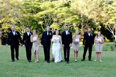 coolibah-downs-wedding-mel-alan-kiss-the-groom-photography-0738